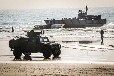 Playa-Marfibex-2