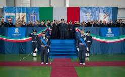 Sigonella cambio comando Frare Chiriatti (3)