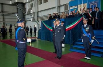 Sigonella cambio comando Frare-Chiriatti (4)