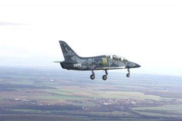 Aero Vodochody L-39NG