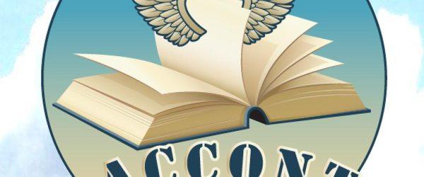 Premio letterario Racconti fra le nuvole 2019