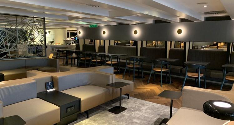 lounge star alliance charles de gaulle