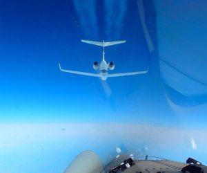 scramble eurofighter italiano