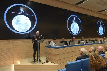 Aeronautica Militare Innovation Day 2019