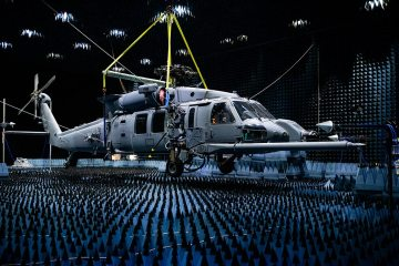 HH-60W-Combat-Rescue-Helicopter