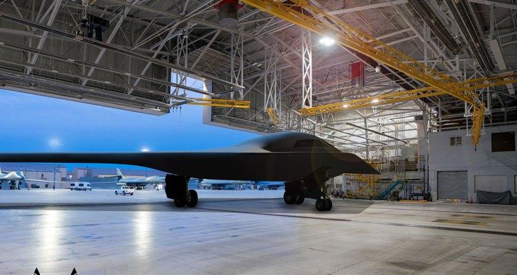 rendering-B-21-raider-1