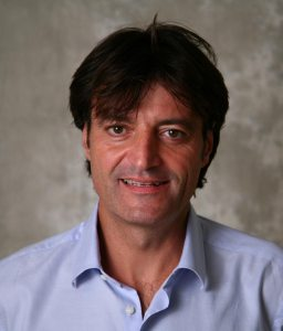 Umberto Mazzucco Deloitte