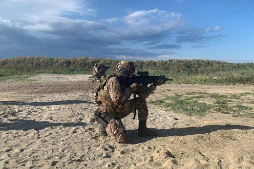7---Addestramento-al-tiro-presso-il-poligono-di-Foce-Reno