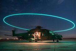 NH-90 Esercito Italiano