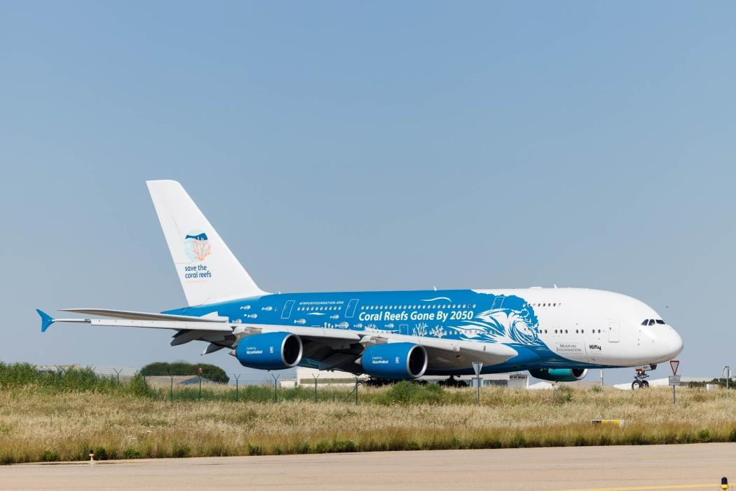 www.aviation-report.com