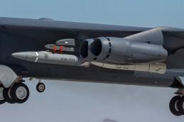 200808-F-GX031-1061-b