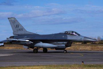 F16-aviano-italia