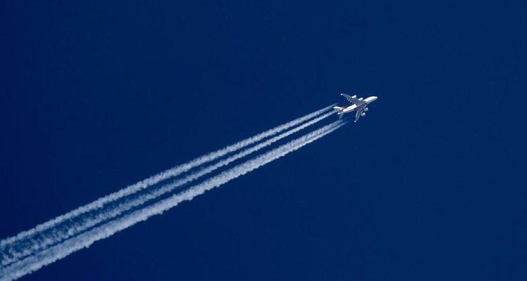 aerei civili