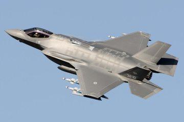 F-35A-aeronautica-militare-beast-mode