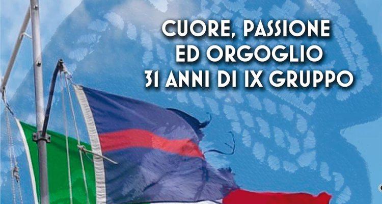 copertina-libro-ix-gaudino-s