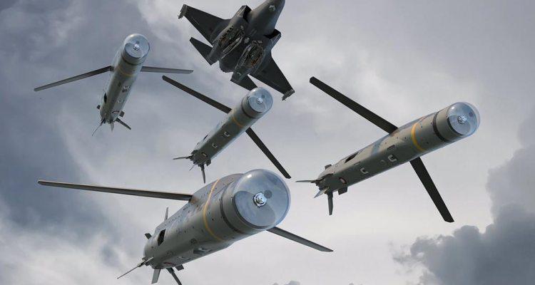 F-35B-inglesi-con-missili-SPEAR3