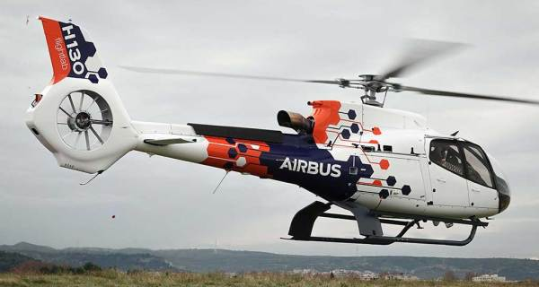 airbus-helicopters-flighlab