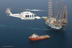 AW139-Leonardo-Oil&Gas