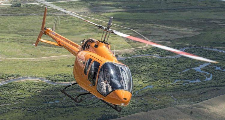 Bell-505-NXi