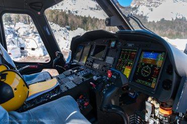 @ Archivio Aviation Report /Gianluca Conversi