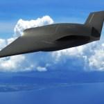 general atomics nuovo drone da combattiment0