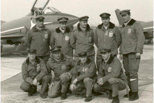piloti_1964