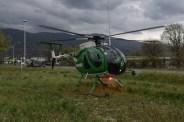 Volo_Elicottero_Carabinieri_GIA_3675