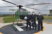 Volo_Elicottero_Carabinieri_GIA_4213