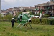 Volo_Elicottero_Carabinieri_VNG_8721