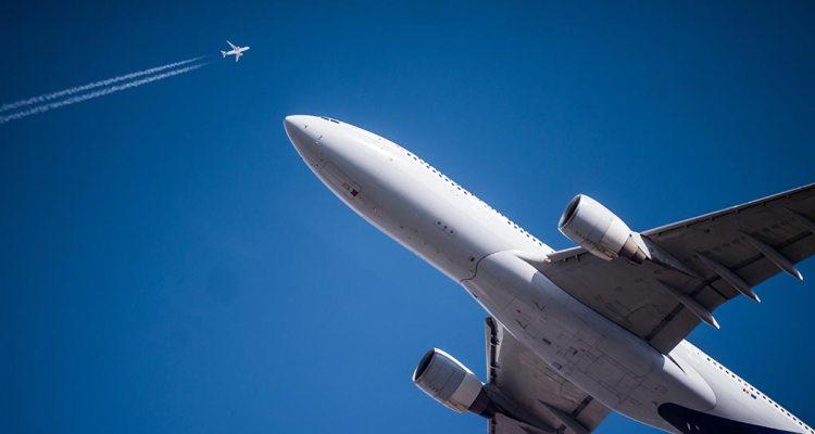 aviazione-commerciale-aerei-civili