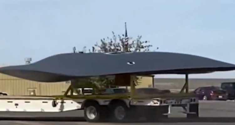 aereo stealth
