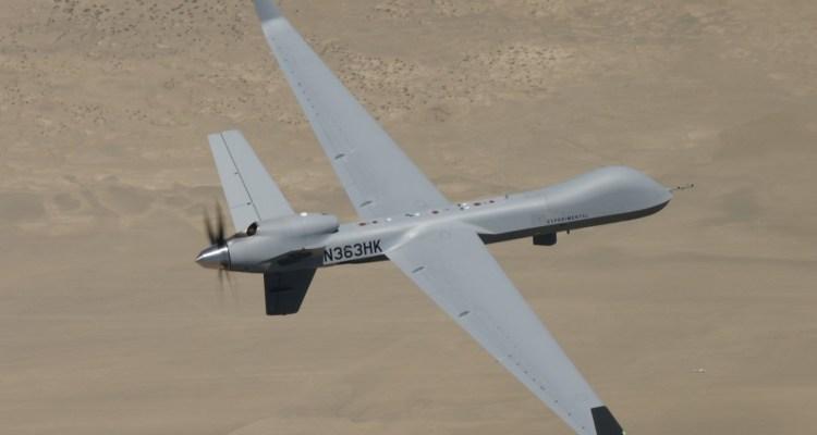 ga-asi mq-9 big wing
