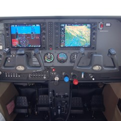 Cessna 172 Dashboard Diagram Evinrude Wiring Outboards 182 Instrument Panel Related Keywords