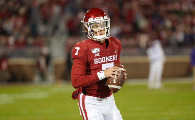 College Football Results Ncaa Top 25 Rankings Table