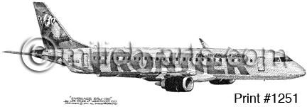 bombardier crj 700 flight manual auto electrical wiring