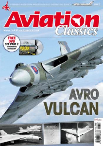ac007-vulcan-1