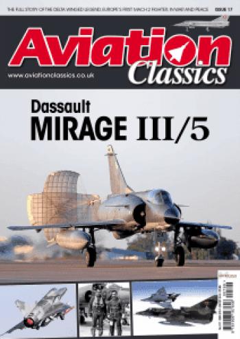 ac017-mirage-1