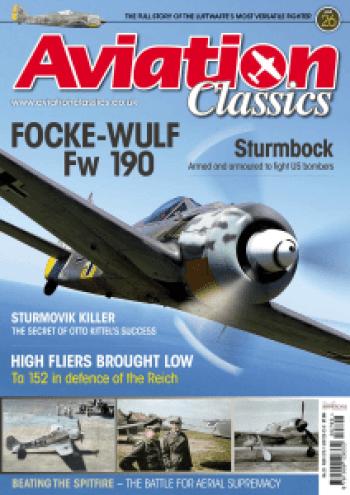 ac026-focke-wulf-1