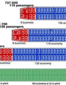 Boeing seating chart paketsusudomba co also ganda fullring rh