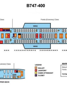 Philippine airlines boeing seats aircraft seating chart also seatmaps airline maps and layouts rh aviationexplorer