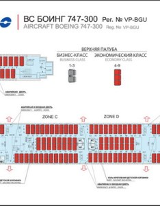 Transaero russian boeing aircraft seating chart also airlines seatmaps airline maps rh aviationexplorer