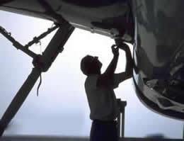 Aviation Employment for Aircraft Mechanic Jobs. Flight Attendant Jobs. Airline Pilot Employment. Aerospace. Helicopter Jobs