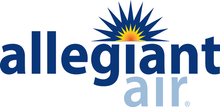 Allegiant Air Airlines History Facts Information and