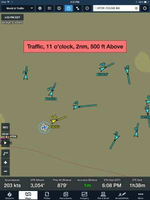 Source: https://ipadpilotnews.com/files/2015/10/Stratus-traffic-pop-up.jpg