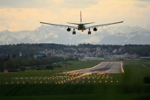 Displaced Thresholds on Runways – Whats the Purpose?