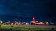 TIA-night-view