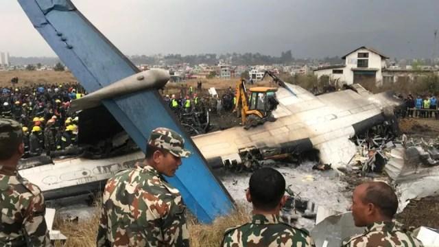 US-Bangla-Crash