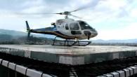 Air Dyansty, HAMS-Aviation Nepal