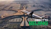 Himalaya Airlines Beijing - Aviation Nepal