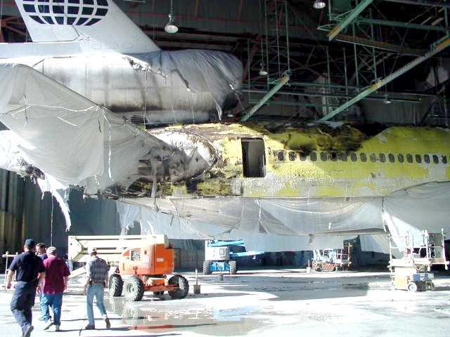 md11 gallery